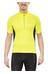 Endura Xtract II Koszulka kolarska żółty